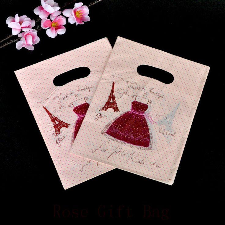 17 meilleures id es propos de conception de sac sur for Sac de robe de mariage pour voyage