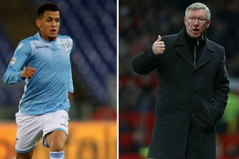 Manchester City defender Eliaquim Mangala hits back at critics - Manchester Evening News