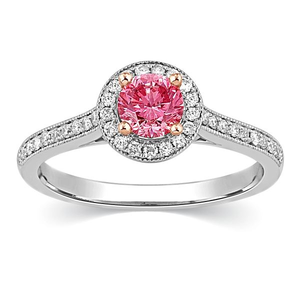 17 best images about our bridal collection on pinterest for Jewelry stores in eau claire wi