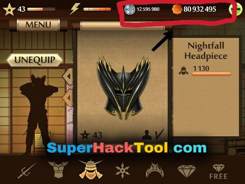 how to hack shadow fight 2 with lucky patcher 2018