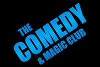 Tour - Gabriel Iglesias - Fluffy's Official Website - Stand-Up Comedy