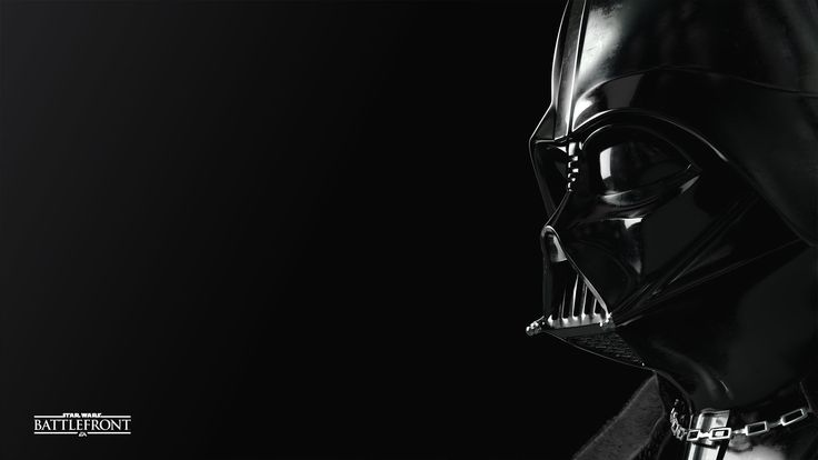 Star Wars™ Battlefront - Star Wars - Official EA Site