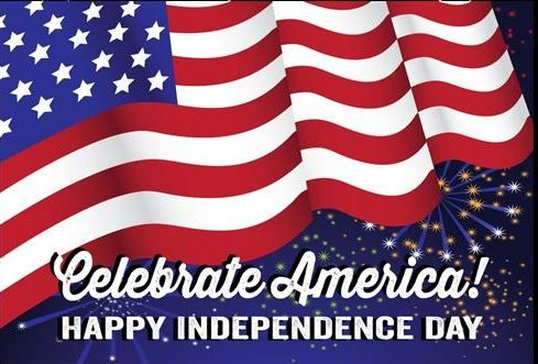 Celebrate-America-Happy-Independence-Day