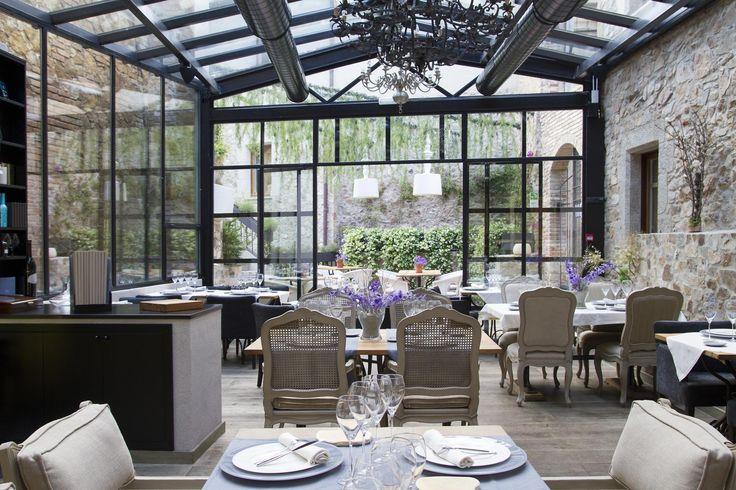 Can Sophia, Tossa de Mar, Costa Brava, Spain - Restaurant Reviews, Phone Number & Photos - TripAdvisor