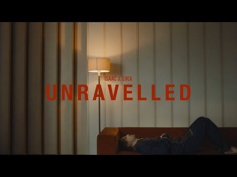 Unravelled: the greatest story never told - YouTube