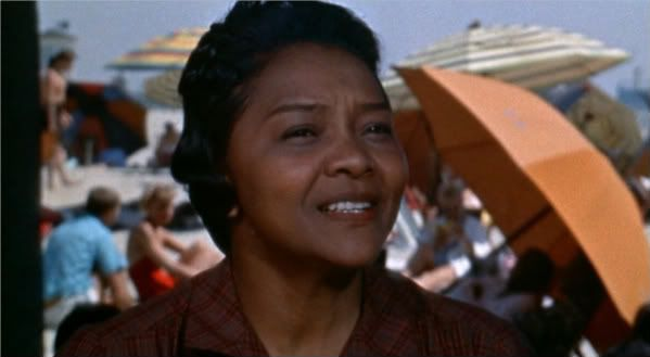 Juanita Moore: Black Actresses, Hollywood Living, Annie Johnson, Juanita Moore, Juanitamoor, Oscars Nomin, Life 1959, Daughters Happy, Imitation Of Life