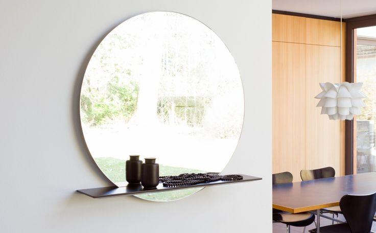33 besten sch nbuch bilder auf pinterest garderoben kleiderst nder und leuchten. Black Bedroom Furniture Sets. Home Design Ideas