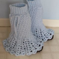 Free Crochet Patterns For Boot Warmers : 17 Best ideas about Crochet Leg Warmers on Pinterest Leg ...