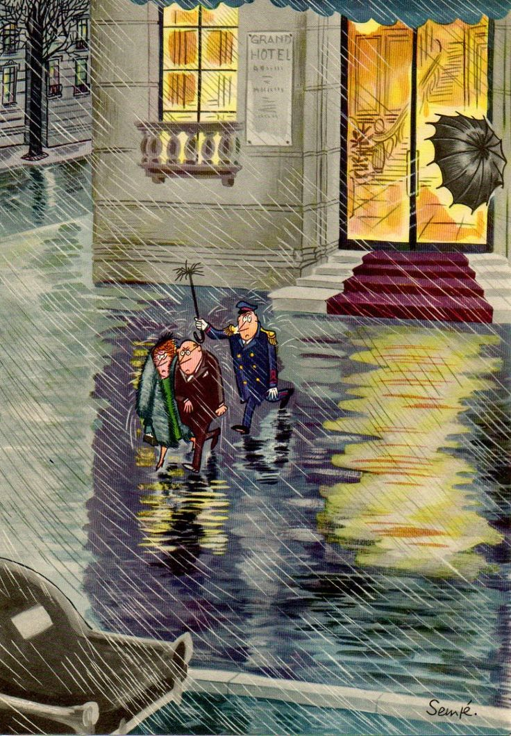 La première série d'images de Sempé pour les laboratoires Le Brun date de 1957.Il collabore déjà aujournal belgeLe Moustique, un titre familialdes Editions Dupuis où il s'essaiera à…
