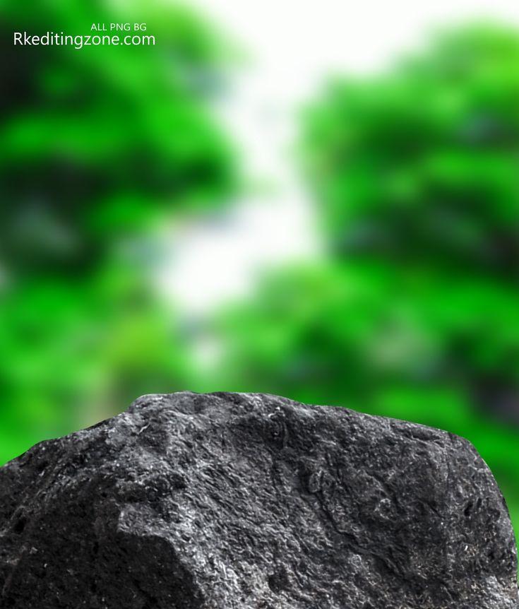 Image result for cb edit background hd | vasu | Picsart background, Background images for ...