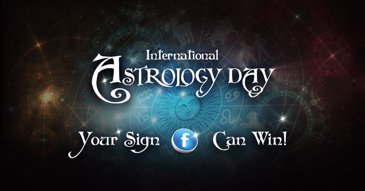 International Astrology Day is today! We can't help launching a Facebook-promotion giving everyone a chance of getting 20 Free Spins for Elements slot-machine by Netent. And here come the promotion terms: https://www.facebook.com/Bosscasino.eu/posts/1859003597689683  #casino #freespins #giveaway #onlinecasino #casinopromo