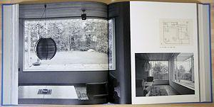 Architect Kiyoshi Seike 1918-2005 作品集 清家清