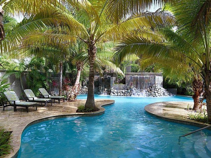 Half Moon, a Rock Resort, Jamaica, all inclusive, #4/63 in Montego Bay