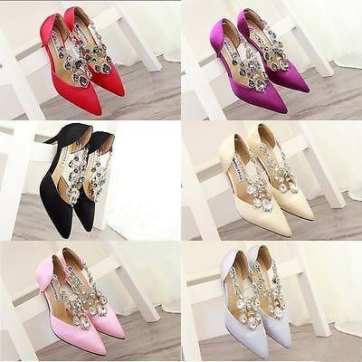 Fashion Cool Luxury Diamond Tip T type Hollow Wedding High Heel Stiletto Shoes
