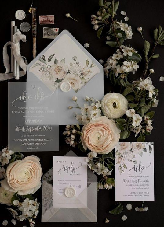 Weddings Abroad Italy Weddings Registered In Scotland White Weddings Valdosta Ga In 2020 Elegant Wedding Invitations Elegant Invitations Photo Wedding Invitations