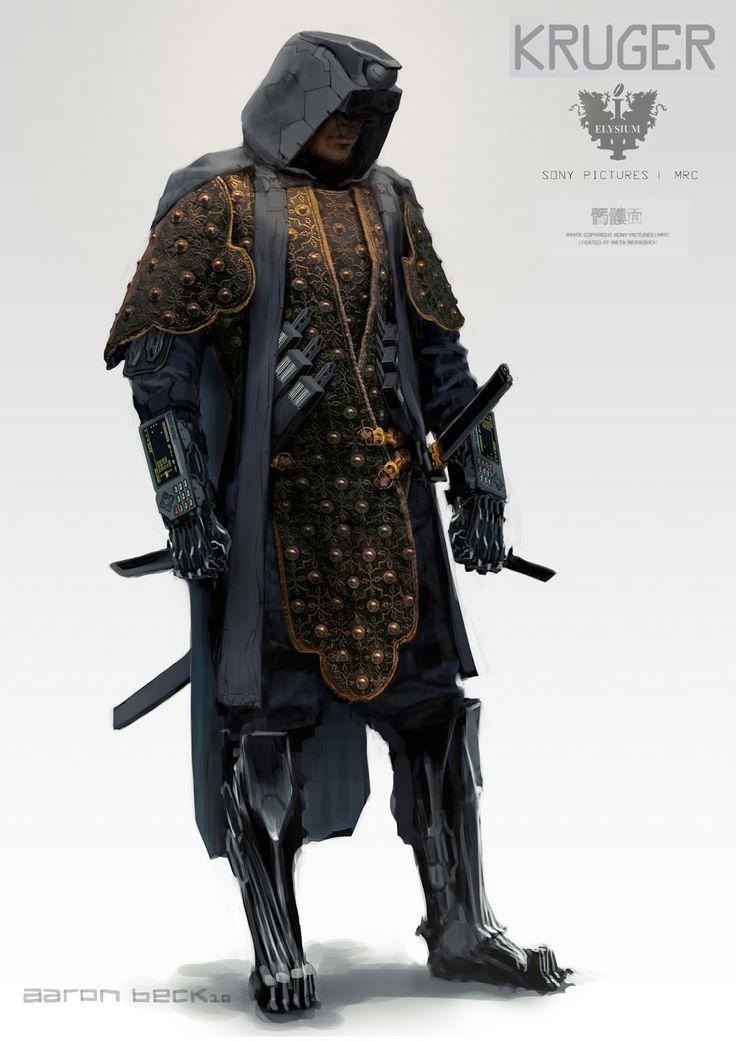 http://1.bp.blogspot.com/-onBSV7zZYuw/UjeTPJE_YuI/AAAAAAAABqc/sPIzEqibgU4/s1600/kruger_tactical_01.jpg