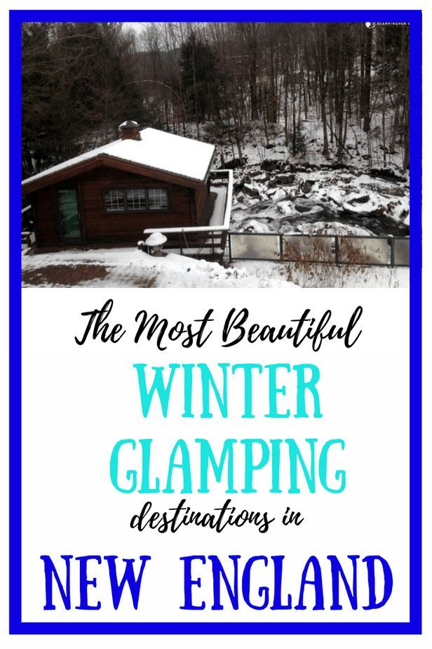 3400 best other great travel blogs images on pinterest for Winter trip in usa