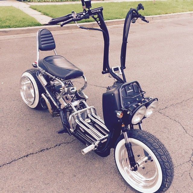 488 Best Images About Things I Love On Pinterest Chevy Custom Baggers And Custom Trikes