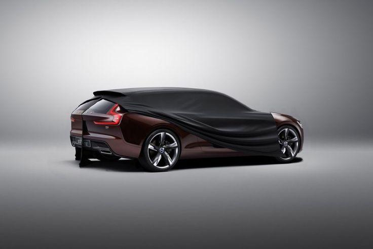 VOLVO LOUNGE CONSOLE CONCEPT - Google Search