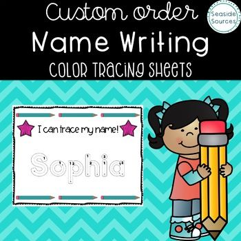Papers ghostwriter sites online photo 3