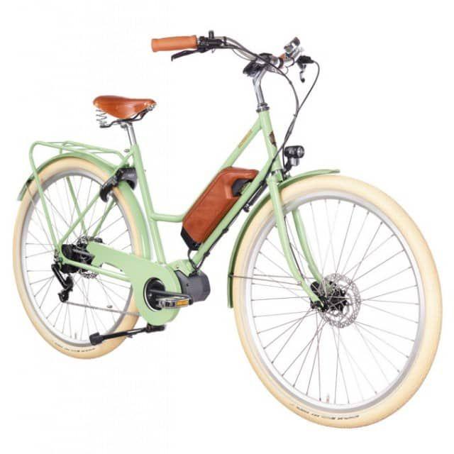 ber ideen zu radfahren auf pinterest radfahren fahrradfahren und mtb. Black Bedroom Furniture Sets. Home Design Ideas