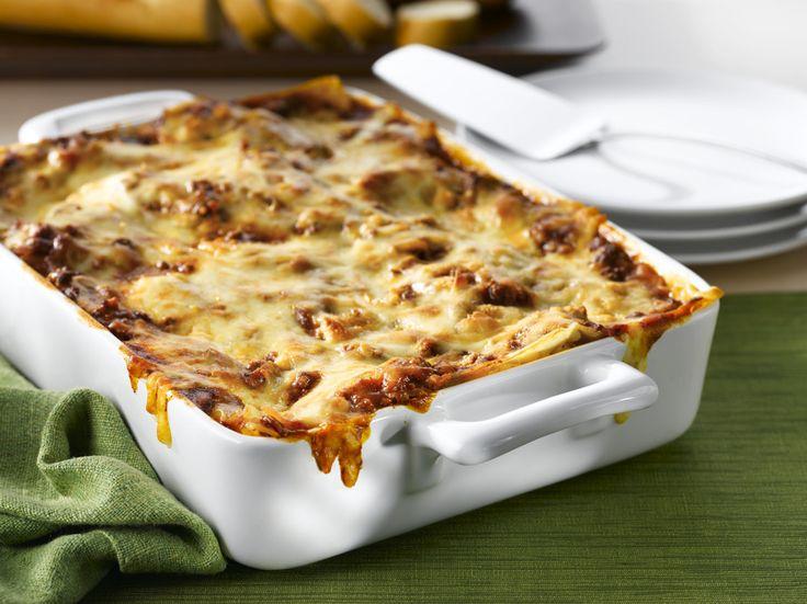 Lasagne%20au%20b%26%23339%3Buf%20et%20au%20fromage