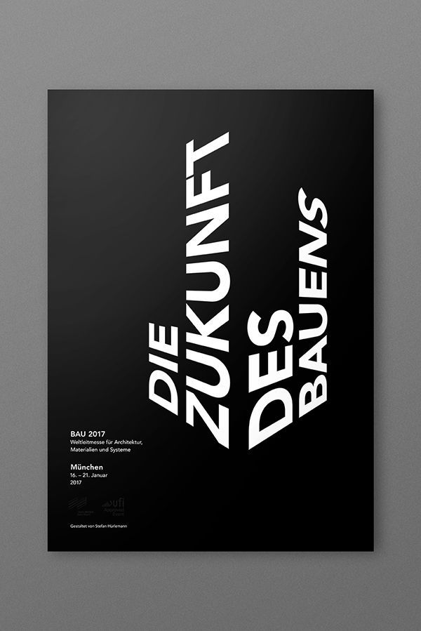 Minimal Movie Posters Black And White