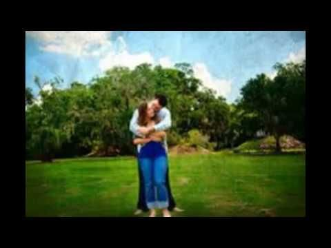 SAME DAY LAY❥SPELLS+27=634=755=503THOHOYANDOU❥LOST LOVE SPELL CASTER IN ...