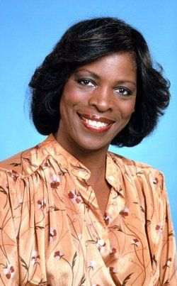 ROXIE ROKER:     ACTRESS.....DIED 1995     ( 1,048 FLOWERS )