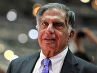 India's Ratan Tata takes slice of phone maker Xiaomi The Tata name carries significant weight in India, and having the business leader on Xiaomi's side could help the Chinese company gain more traction in the country.