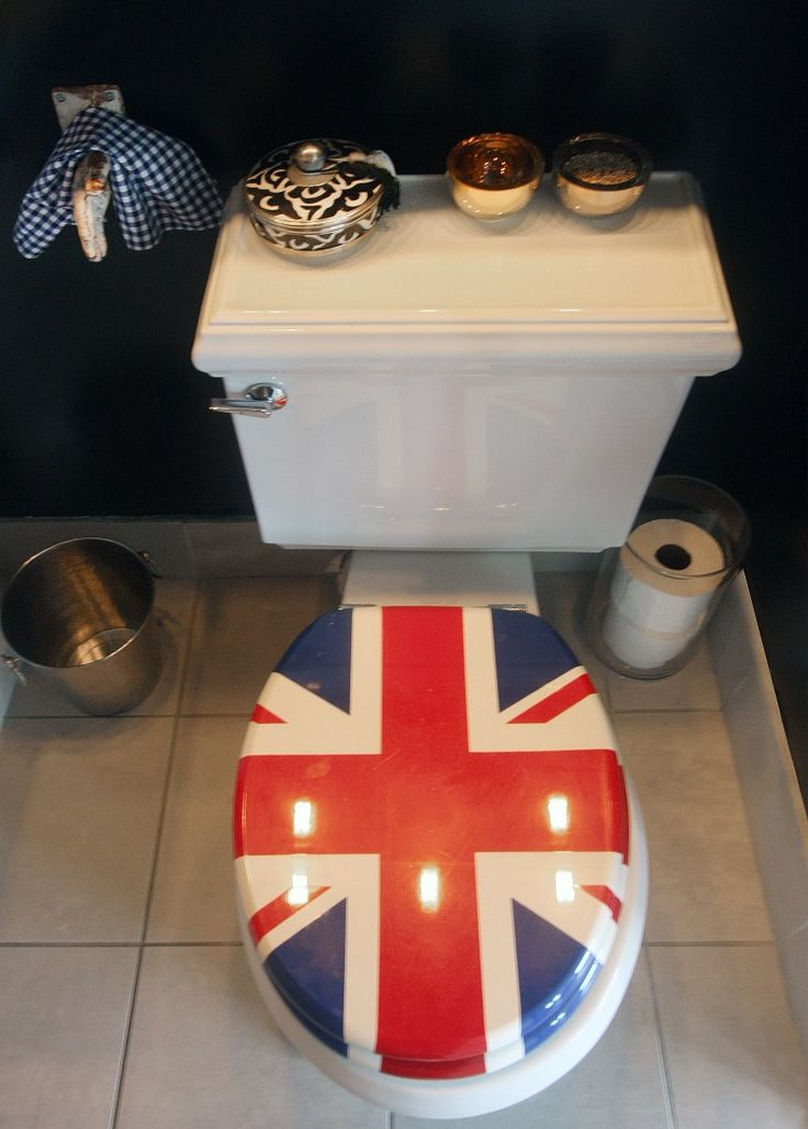 union jack toilet seat. Best 25  Eclectic toilet seats ideas on Pinterest Decorating small spaces Apartment therapy and Mosaic