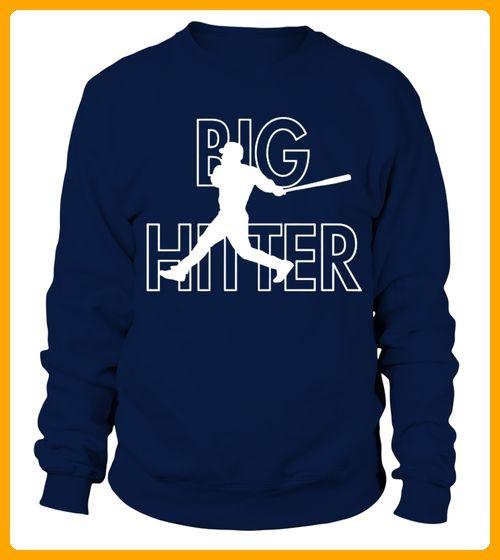MLB base ball baseball softball Pitcher league catcher throw team shirt - Rugby shirts (*Partner-Link)