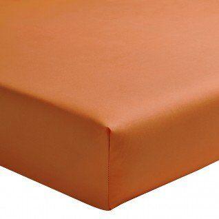 Spannbetttuch Clearambient Grosse 180 X 220 Cm Farbe