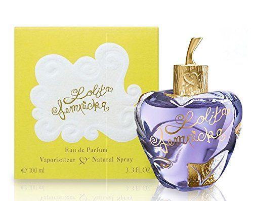Célèbre Plus de 25 idées uniques dans la catégorie Coffret parfum femme  TI43