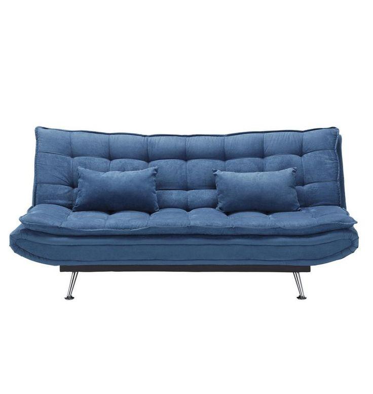 Kanapeagy Cloud Sotetkek Fa Fem 196 92 98cm Momax Modern Living In 2020 Schlafsofa Moderne Couch Schlafsofa Mit Matratze