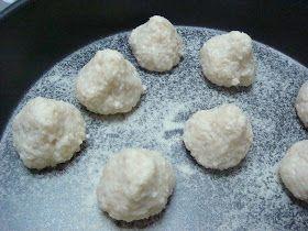 Από την κ. Σοφία Μούτσου - τ. Δήμαρχο Στυρέων Εύβοιας Η συνταγή είναι αυθεντική του 1800 και διατηρείται αναλλοίωτη ως οικογενειακή παράδο...