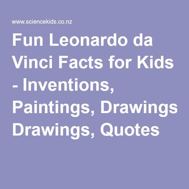 """the important contributions of leonardo da vinci Leonardo da vinci (1452-1519) was born in anchiano, tuscany (now italy), close to the town of vinci that provided the surname we associate with him today in his own time he was known just as leonardo or as """"il florentine,"""" since he lived near florence—and was famed as an artist, inventor and thinker."""