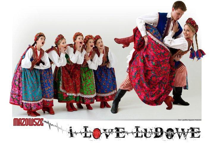 Bristol Polish Singers - Choir - Bristol, United Kingdom ...