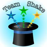 Mit Team Shake lassen sich durch Schütteln des Smartphones zufällige Gruppen erstellen. Dabei können stärkere und schwächere Schüler berücksichtigt werden, um ausgeglichene Teams zu erhalten.