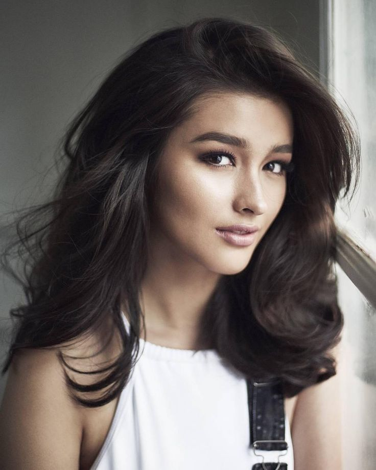 "174k Likes, 1,703 Comments - Liza Soberano (@lizasoberano) on Instagram: ""Photographed by: @bjpascual  Make-up by: @mickeysee  Hair by: @nantealingasa  Styled by:…"""