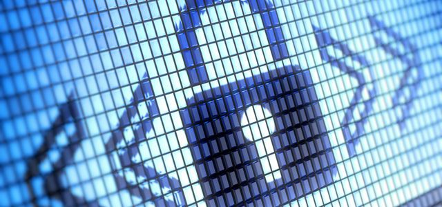BizNet Technology Offers Business Network Security Services in Miami, Florida & Surrounding Areas. Visit: http://www.biznettechnology.com/network-security/ for more info.