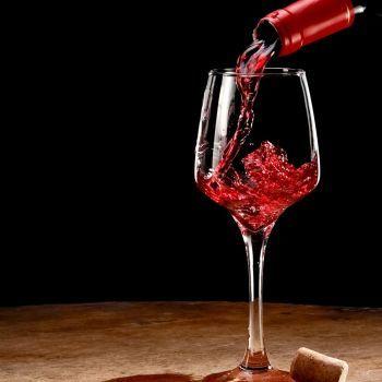 Κόκκινα κρασιά κάτω από 10 €!