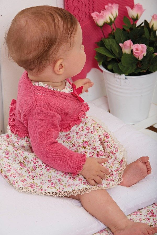 1000 images about ropa para bebe on pinterest ralph lauren babies clothes and baby girls - Ropa bebe 0 meses ...