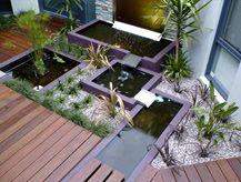 143 Best Yard Images On Pinterest   Backyard Ideas, Garden Ideas And  Landscaping