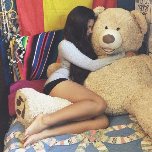 17 Best Teddy Bear Day Wallpapers Images On Pinterest Hd