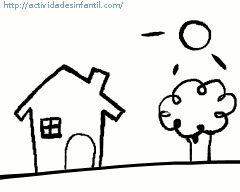 FRASES PARA UTILIZAR EN LOS INFORMES DE EVALUACIÓN: APRENDIZAJE DE LA LECTOESCRITURA » Actividades infantil