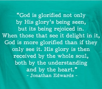 By Jonathan Edwards Quotes. QuotesGram