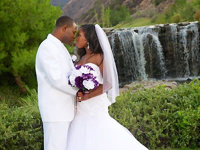 Wedgewood Glen Ivy Corona wedding venue Southern California event site 92883