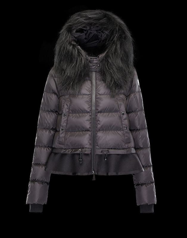 cheap moncler jacket women sale,moncler hip-length puffer jacket black,good  quality and free shiping!