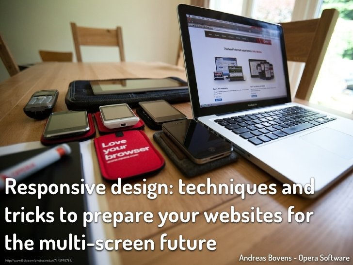 40 best Webdesign Responsivo images on Pinterest Responsive web - copy savant blueprint software download